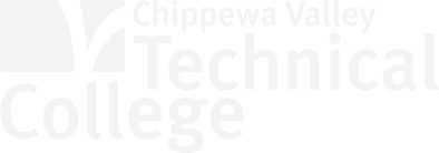CVTC - Wisconsin Technical College