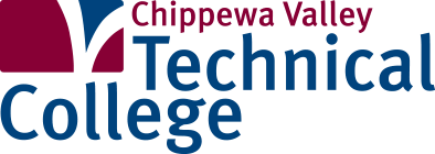 CVTC Logo | Chippewa Valley Technical College