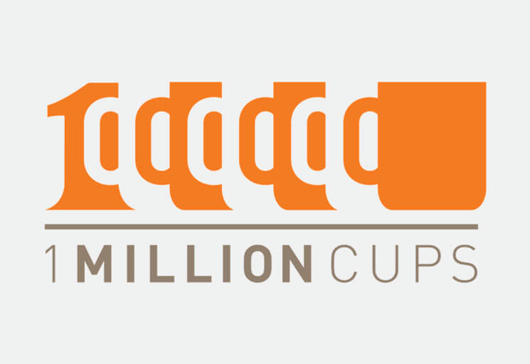 1 Million Cups Event Photo